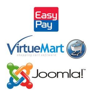 easypay.bg-virtuemart-joomla