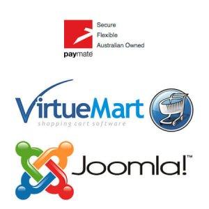 paymate.com-virtuemart-joomla