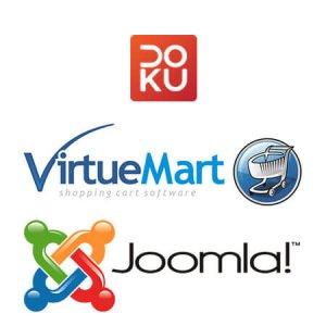 doku.com-virtuemart-joomla