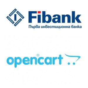 fibank_opencart