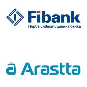 fibank_ecomm_arastta