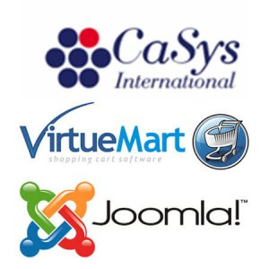 cpay_joomla_virtuemart
